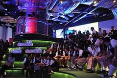 School Visit SMK Bina Siswa Utama & Global Persada Mandiri School (@america) Tags: school america visit bina global utama siswa smk persada mandiri atamerica