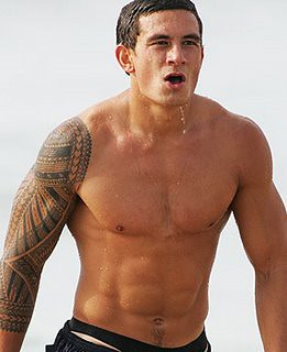 Sonny-Bill.william