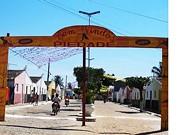 Festa de Piedade - Itapetim - B by portaljp