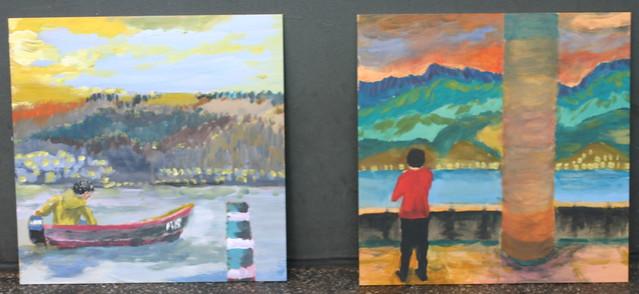 RohdeHubert 02.09.2011 15-15-48