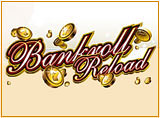 Online Bankroll Reload 1 Line Slots Review