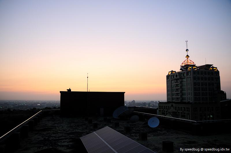 彰化CHANGHUA,彰化景點,煙火 @小蟲記事簿