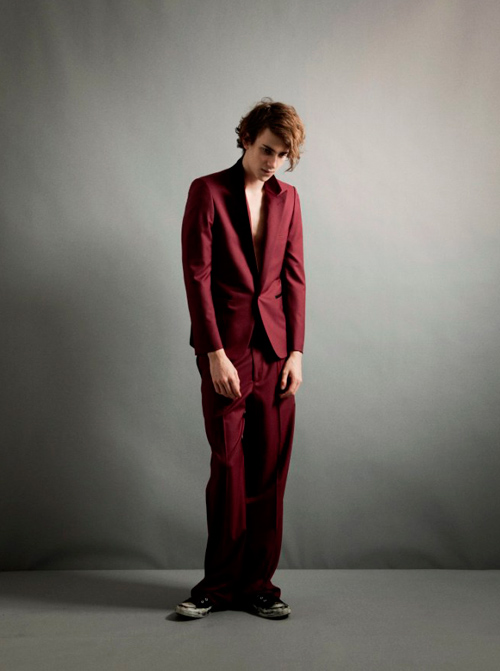 Lewis Grant3041_SS12 Tokyo THE RERACS(Fashion Press)