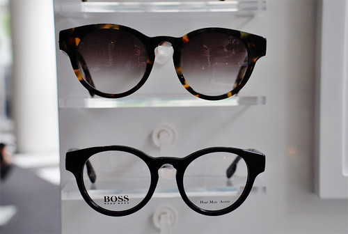 Safilo-New-Season-Media-Showings-Hugo-Boss-1