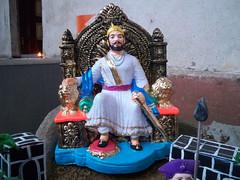 Chhatrapati-Shivaji-Maharaj