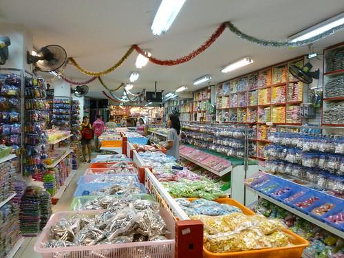 Sampeng Bead Store 2