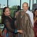 Designer-Bear-Launch-By-Krishna-And-Vijaya-Nirmala_13