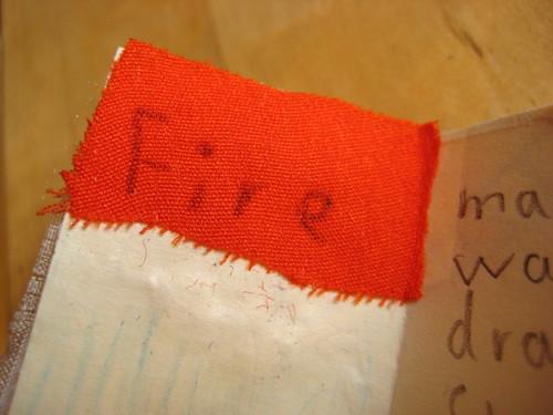 incy wincy books literacy ideas