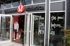 02.Lululemon.1461P.NW.WDC.26October2011