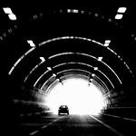 finally the light - ( explored )