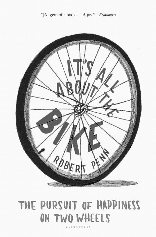 all_about_bike