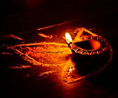 Diya in a Diya! (hema_) Tags: india night happy golden nikon indian creative festivalx lightx homex candlex photographyx hemalatha indiax nightx hemax goldx hemalathanarayanappa hemaphotography d5000x bokehx indianx diwalix hemalathanarayanappahema diyasx diyax deepawalix beatifulx narayanappx gettyimagesindiaq4