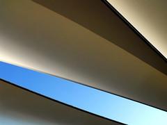 patio angles (dmixo6) Tags: beauty spain geometry andalucia dugg dmixo6
