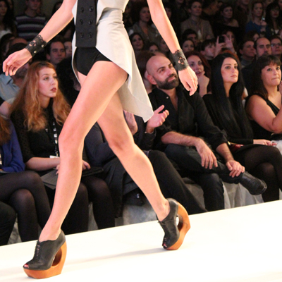 fashionarchitect.net stelios koudounaris SS2012 entropia 15