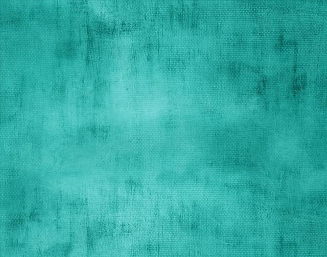 turquoise_three
