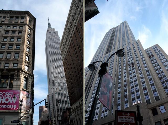 NEW YORK 039-horz