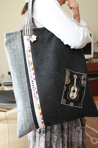 "Saco Selvage  ""Some music in the Darkness"""