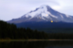 Focus Gary Focus ! (Gary_meyers) Tags: oregon mthood trilliumlake