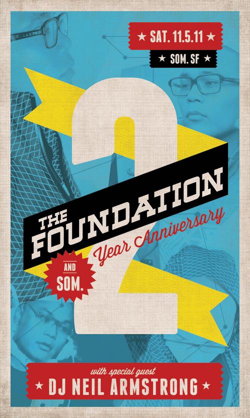 Foundation_Flyer_Nov2011_Side1