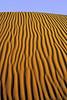 Sand Texture (TARIQ-M) Tags: shadow texture landscape sand waves desert dunes riyadh saudiarabia hdr بر الصحراء الرياض صحراء رمال رمل طعس كانون المملكةالعربيةالسعودية canon400d الرمل خطوط صحاري نفود الرمال كثبان براري تموجات canonefs18200mmf3556is تموج نفد