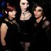 Death Guild 10/25/2011