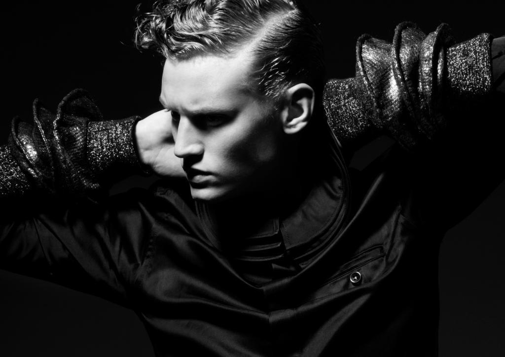 Alexander Johansson0063_mista mista AW11(super sonic)