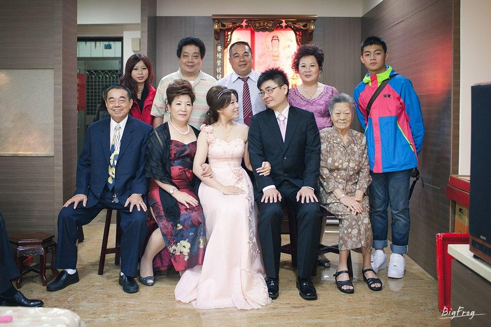 Ake+Chiaying-066