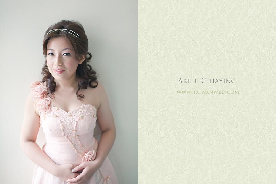Ake+Chiaying-009