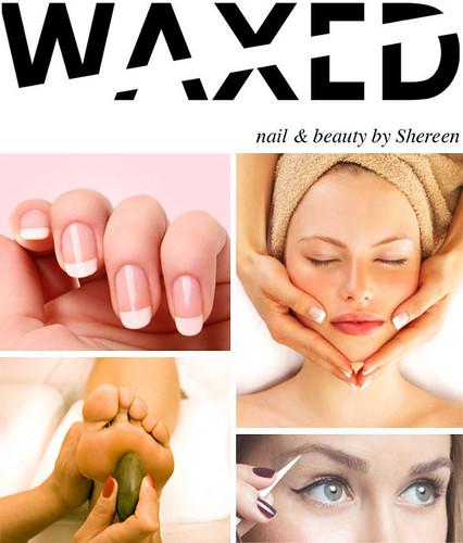 waxed1