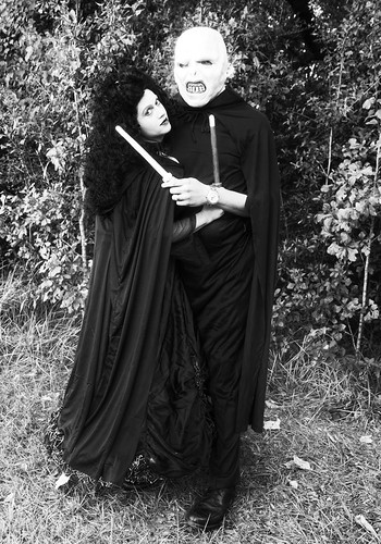 fb 11-10-31 Halloween 2-7
