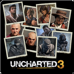 uncharted3_classicskins2_bundle