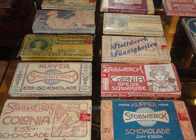 shokoladenmuseum-bars