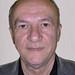 10-Ivan-Vidaković
