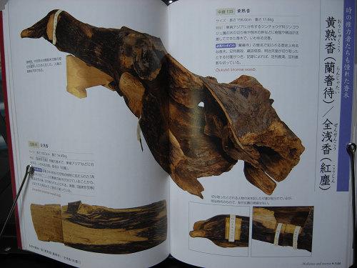 第63回正倉院展@奈良国立博物館-15