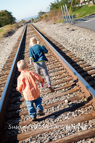 wKids_run_tracks