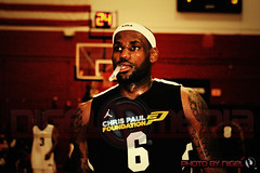 Lebron James (bg63s) Tags: nigeldevents