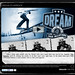 DREAM on the Berrics