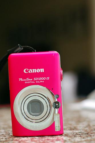 2011 11 08 photo