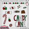 justjaimee_doodledchristmascandy_prev-01 (Just Jaimee) Tags: christmas digital scrapbooking candy commercial use layered doodled