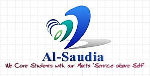 Al-Saudia:home tutor Academy in karachi | home tutors, Karachi