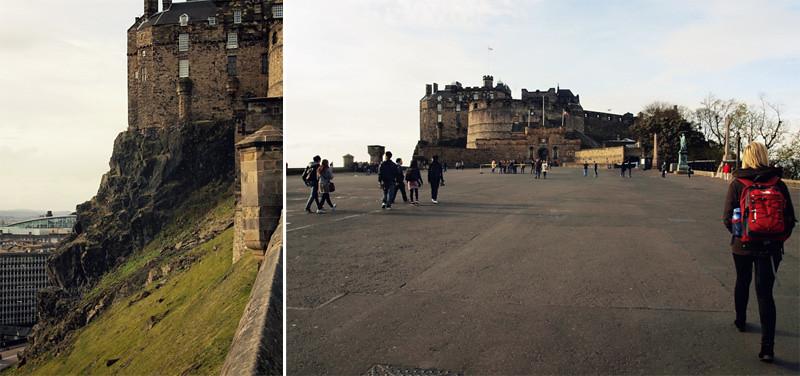 Edinburgh213