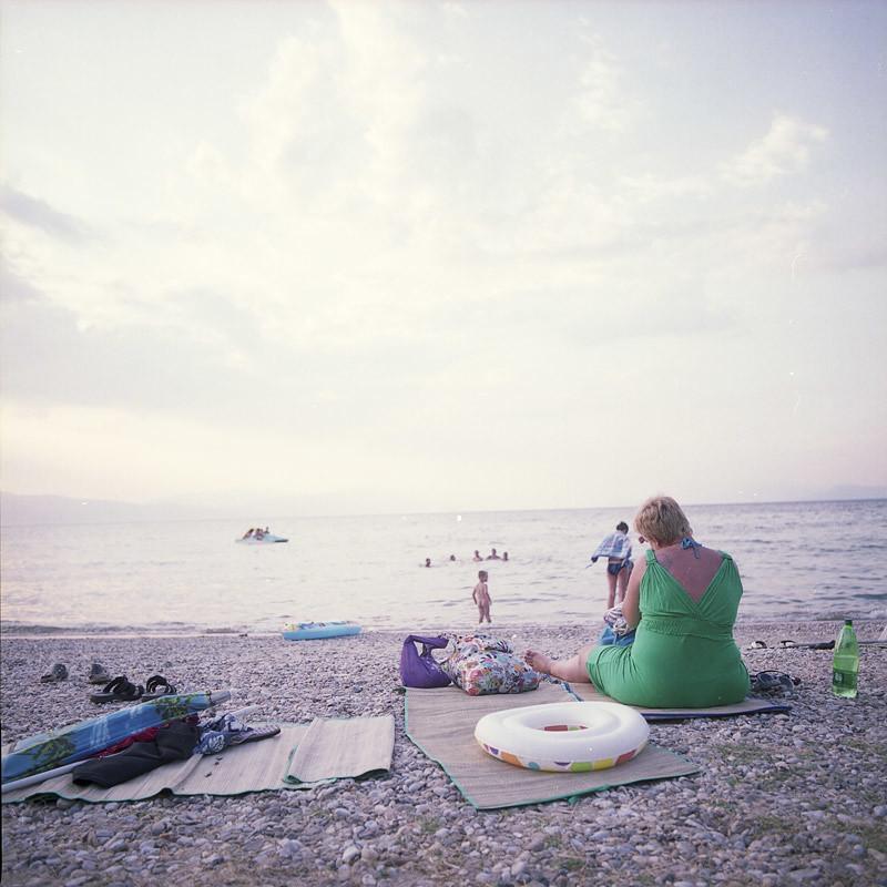 ohrid-beach-0010