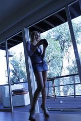 American actress and model Gia Skova in mini skirt The longest legs in Hollywood Gia Skova (RostikB) Tags: film american hollywood actress sexiest gia leading played role skova