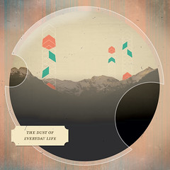 The Dust of Everyday Life (brenton_clarke) Tags: shapes textures dust vector designersmx