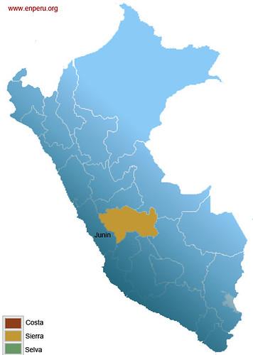 mapa-junin