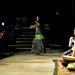 Tabule - Anômade Cia. de Teatro