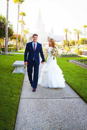 Brian and Chelsie Wedding Edits-19