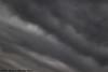 171/365 [365 Project] - Black Clouds (Stefano.Minella) Tags: sky black clouds photoshop canon project eos is photo day with post very 33 good lol or © it l production 365 usm isnt ef f4 stefano lightroom 171 500d 2011 minella 24105mm cs5 171st 171365 mygearandme mygearandmepremium