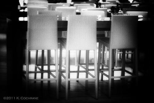 Cochrane_11_11 by Vegas.Rain
