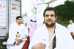 IMG_4948 (   ) Tags: canon 7d saudi arabia 18200 makkah hajj ksa   100400 arafah                     alforgan alforqan